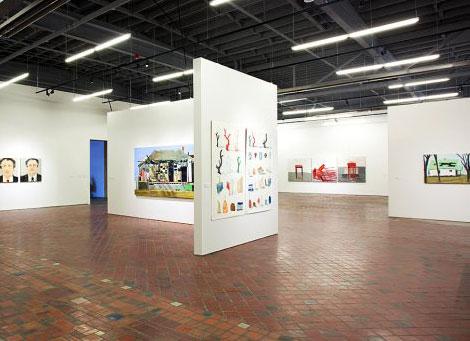 mocad-exhibitions