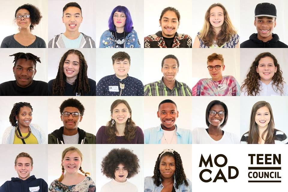 teen-council
