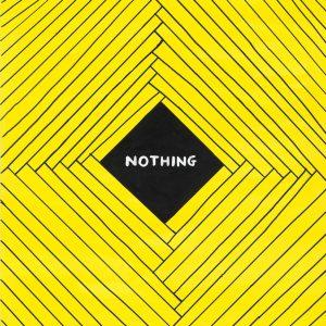 Shrigley_Nothing_1024x1024