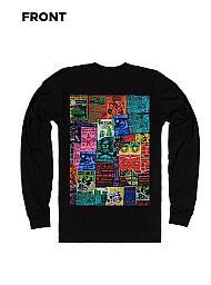 gary-simmons-artist-t-shirt-256px-256px