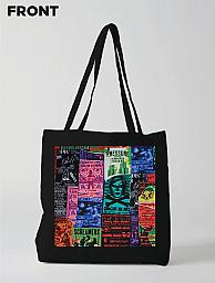 gary-simmons-artist-tote-256px-256px