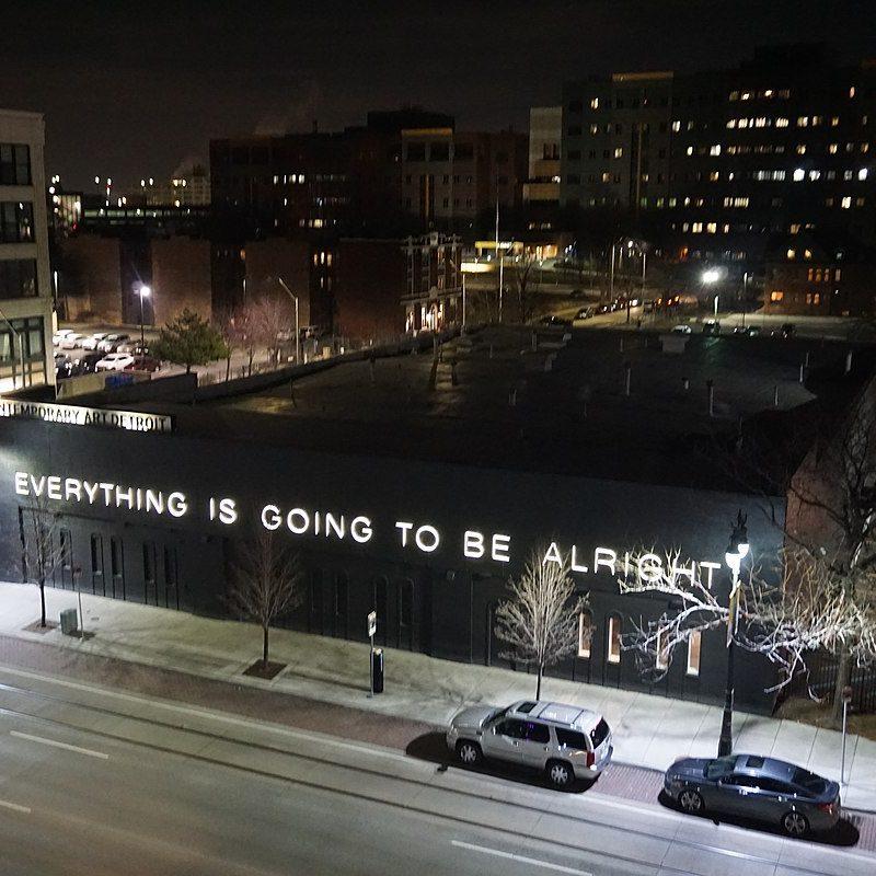 1200px-Detroit_December_2018_20_(Museum_of_Contemporary_Art_Detroit)