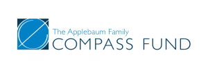 Compass Fund logo