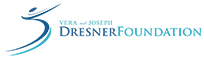 Dresner Foundation Logo