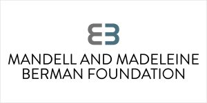 MMBerman  Logo